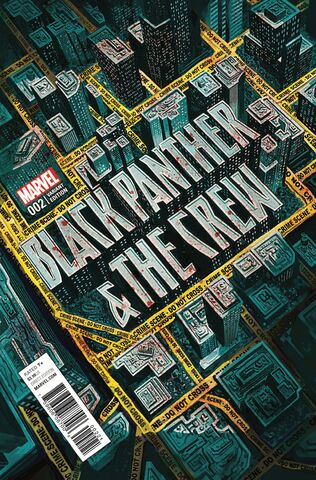 File:Black Panther and the Crew Vol 1 2 Del Mundo Variant.jpg