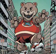 Choke the Bear (Earth-616) from New Warriors Vol 5 9 001