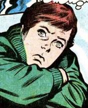 Harold (Kid) (Earth-616) from Iron Man Vol 1 40 001