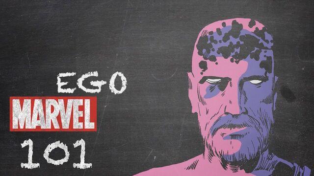 File:Marvel 101 Season 1 70.jpg
