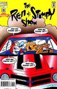 Ren & Stimpy Show Vol 1 26