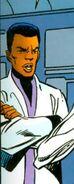 Alexander Locke (Earth-700) from Marvel the Lost Generation Vol 1 7 001