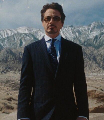 File:Anthony Stark (Earth-199999) from Iron Man (film) 004.jpg