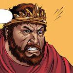 Creon (Earth-616) from Incredible Hercules Vol 1 126 0001