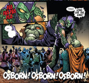 Goblin King from Superior Spider-Man -26 002