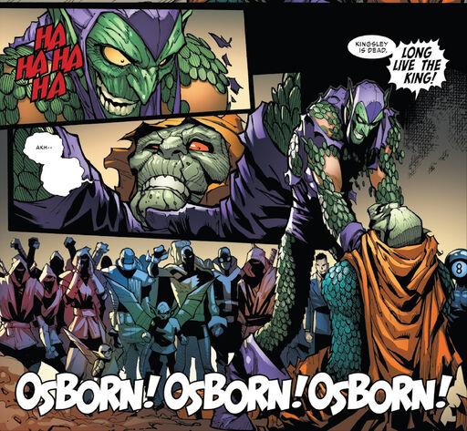 File:Goblin King from Superior Spider-Man -26 002.jpg