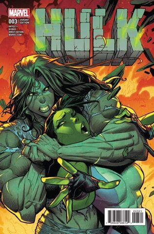 File:Hulk Vol 4 3 Mora Variant.jpg