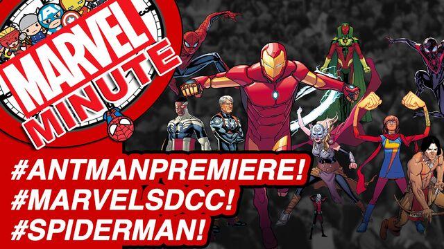 File:Marvel Minute Season 1 20.jpg