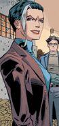 Nikoleta Harrow (Earth-616) from Marvel Knights Hulk Vol 1 1 001