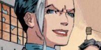 Nikoleta Harrow (Earth-616)
