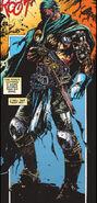 Victor von Doom (Earth-616) from Doom Vol 1 1 0003