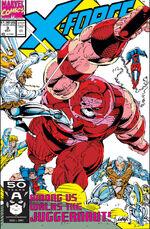 X-Force Vol 1 3