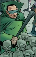 Harvey Elder (Earth-BW20D) from Mrs. Deadpool and the Howling Commandos Vol 1 2 001