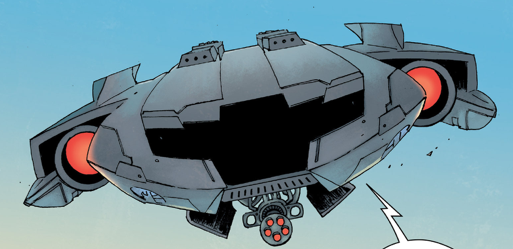 File:High-Speed Hover Jet from Civil War II Choosing Sides Vol 1 1 001.png
