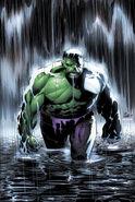 Incredible Hulk Vol 2 77 Textless
