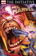 Ms. Marvel Vol 2 15