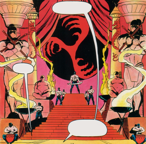 File:Nine (Wolfpack) (Earth-616) from Marvel Graphic Novel Vol 1 31 001.png