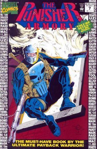 File:Punisher Armory Vol 1 7.jpg