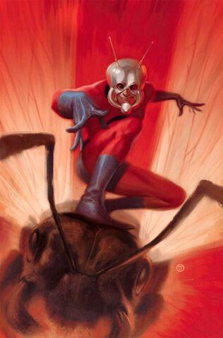 File:Ant-Man Season One Vol 1 1 Textless.jpg