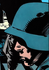 File:Hegel (Earth-616) from Wolverine Vol 2 37 001.png
