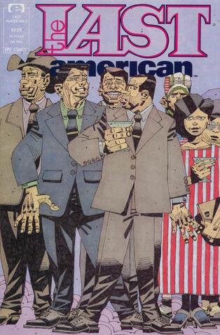 File:Last American Vol 1 3.jpg