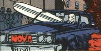 File:Nova (Car) from What The-- Vol 1 13.jpg