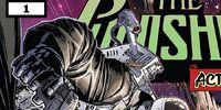Punisher Annual Vol 4