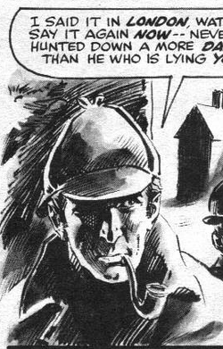 File:Sherlock Holmes (Earth-616) from Marvel Preview Vol 1 5.png