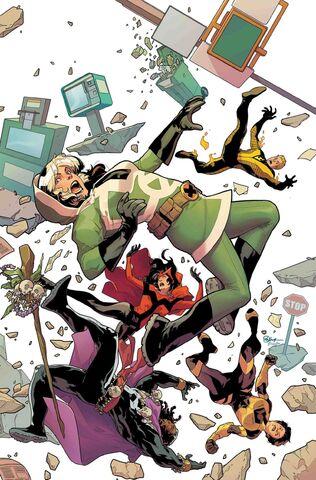 File:Uncanny Avengers Vol 3 27 Textless.jpg