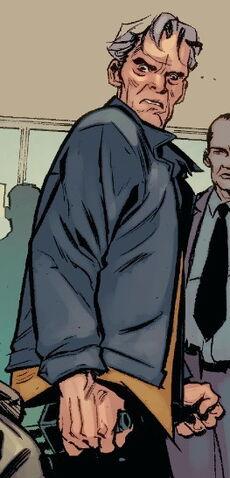 File:Harrison Thompson (Earth-616) from Venom Vol 2 5 0001.jpg