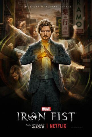 File:Marvel's Iron Fist poster 003.jpg