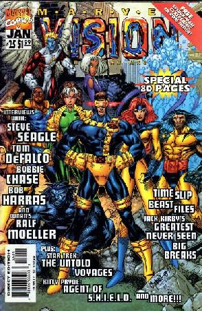 File:Marvel Vision Vol 1 25.jpg
