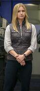 Sharon Carter (Earth-199999) from Captain America- Civil War 001
