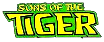 File:Sons of tiger.png