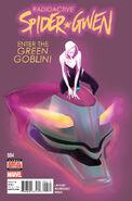 Spider-Gwen Vol 2 4