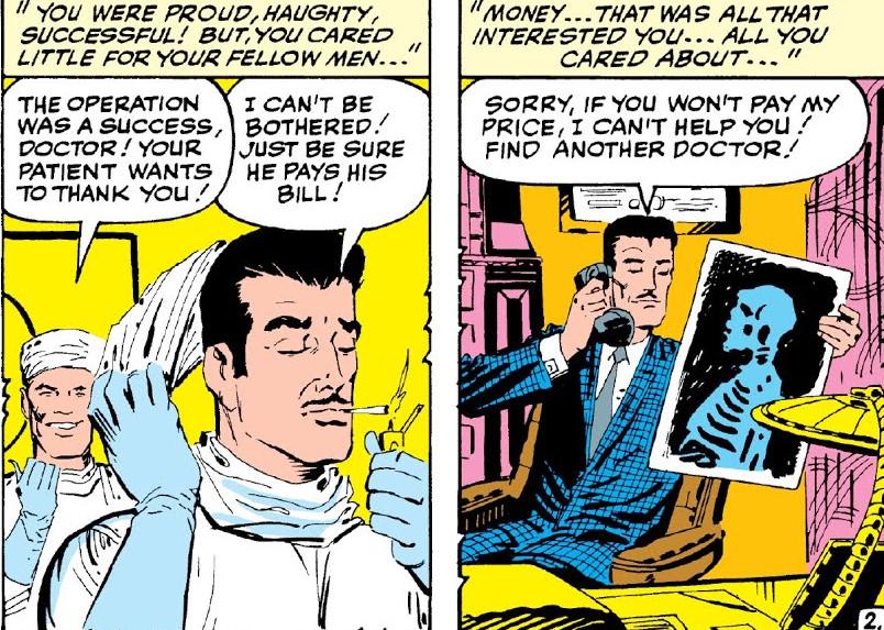 ファイル:Stephen Strange (Earth-616) from Strange Tales Vol 1 115.jpg