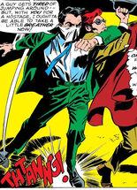 Vincent Patilio (Earth-616) -Daredevil Vol 1 25 003
