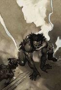 Wolverine Soultaker Vol 1 4 Textless