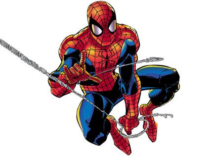 File:816 the Spider Man1.jpeg