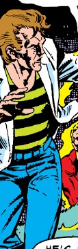 File:Roger (Fullerton) (Earth-616) from Avengers West Coast Vol 1 63 001.png