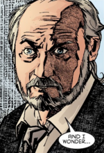Uri Rosenthal (Earth-616) from Daredevil Vol 2 37