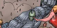 Att-Lass (Earth-616)
