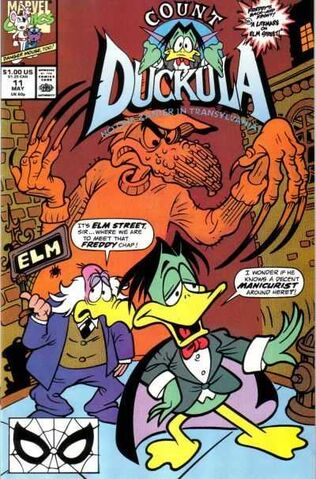 File:Count Duckula Vol 1 11.jpg