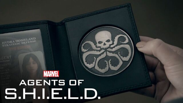 File:Forging Marvel's S.H.I.E.L.D. Season 2 1.jpg