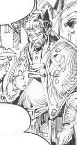 Kerbogha (Earth-616) from Savage Sword of Conan Vol 1 228 0001