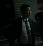 Quan Chen (Earth-199999) from Marvel's Agents of S.H.I.E.L.D. Season 1 5 001