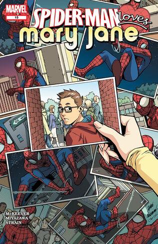 File:Spider-Man Loves Mary Jane Vol 1 15.jpg