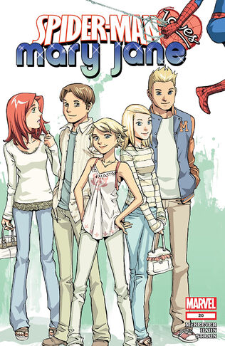 File:Spider-Man Loves Mary Jane Vol 1 20.jpg