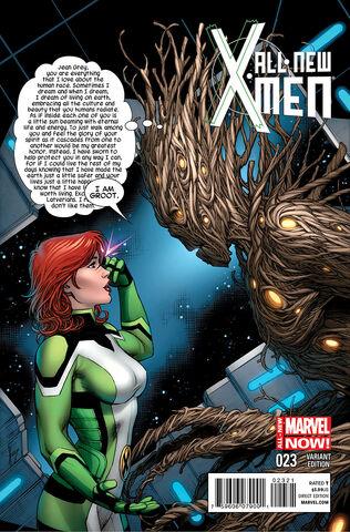 File:All New X-Men Vol 1 23 Keown Variant.jpg