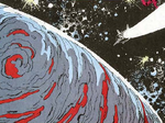 Annoval 14 from Silver Surfer Vol 3 74 0001
